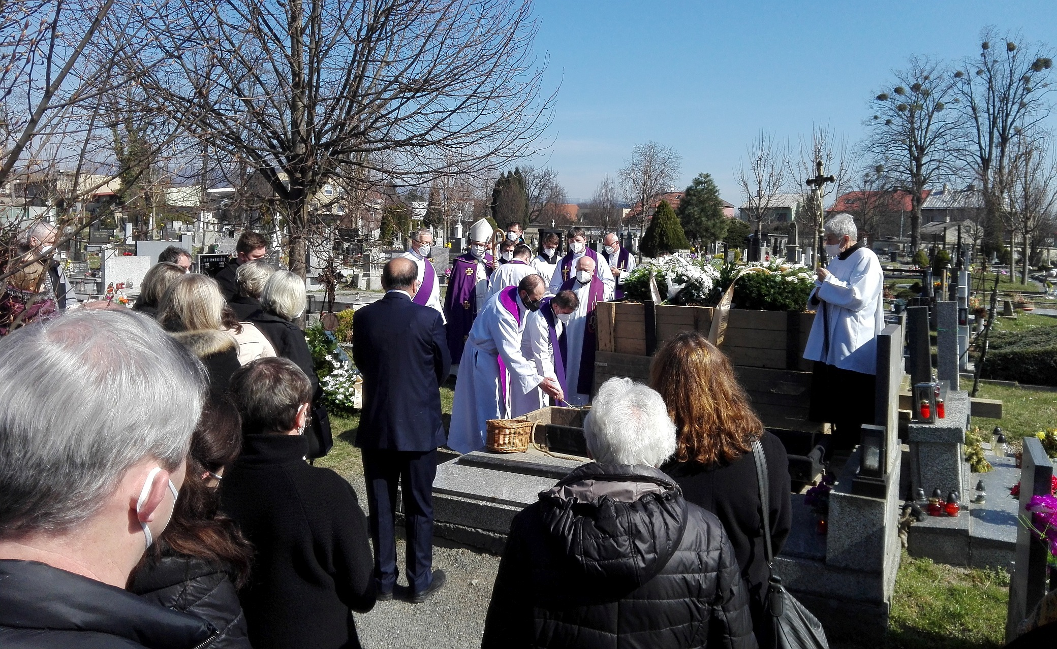 pohřeb 6